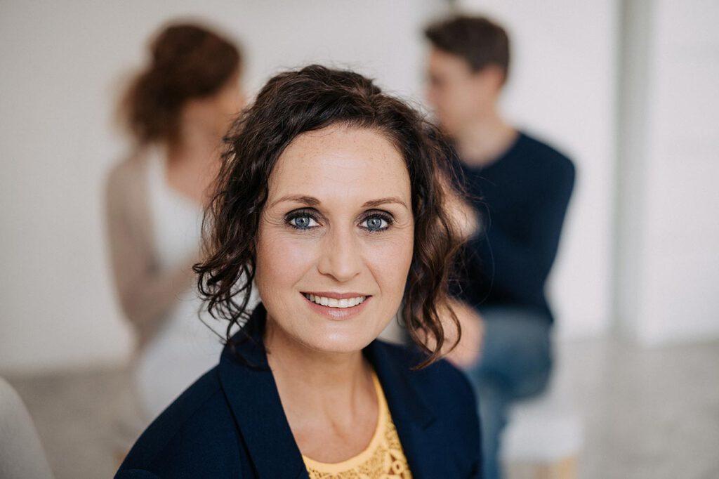Sabrina Farnschläder meine Angebote Familienberatung in Bonn